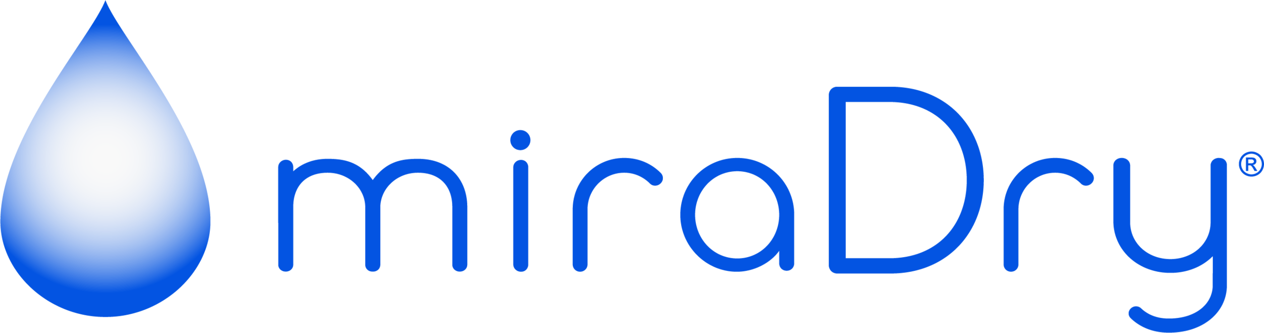 miraDry Logo_FINAL_RGB.png