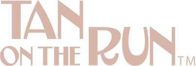 TanOnTheRun Words  Logo copy.jpg
