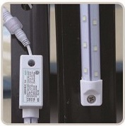 Samsv+door+auto+close.jpg