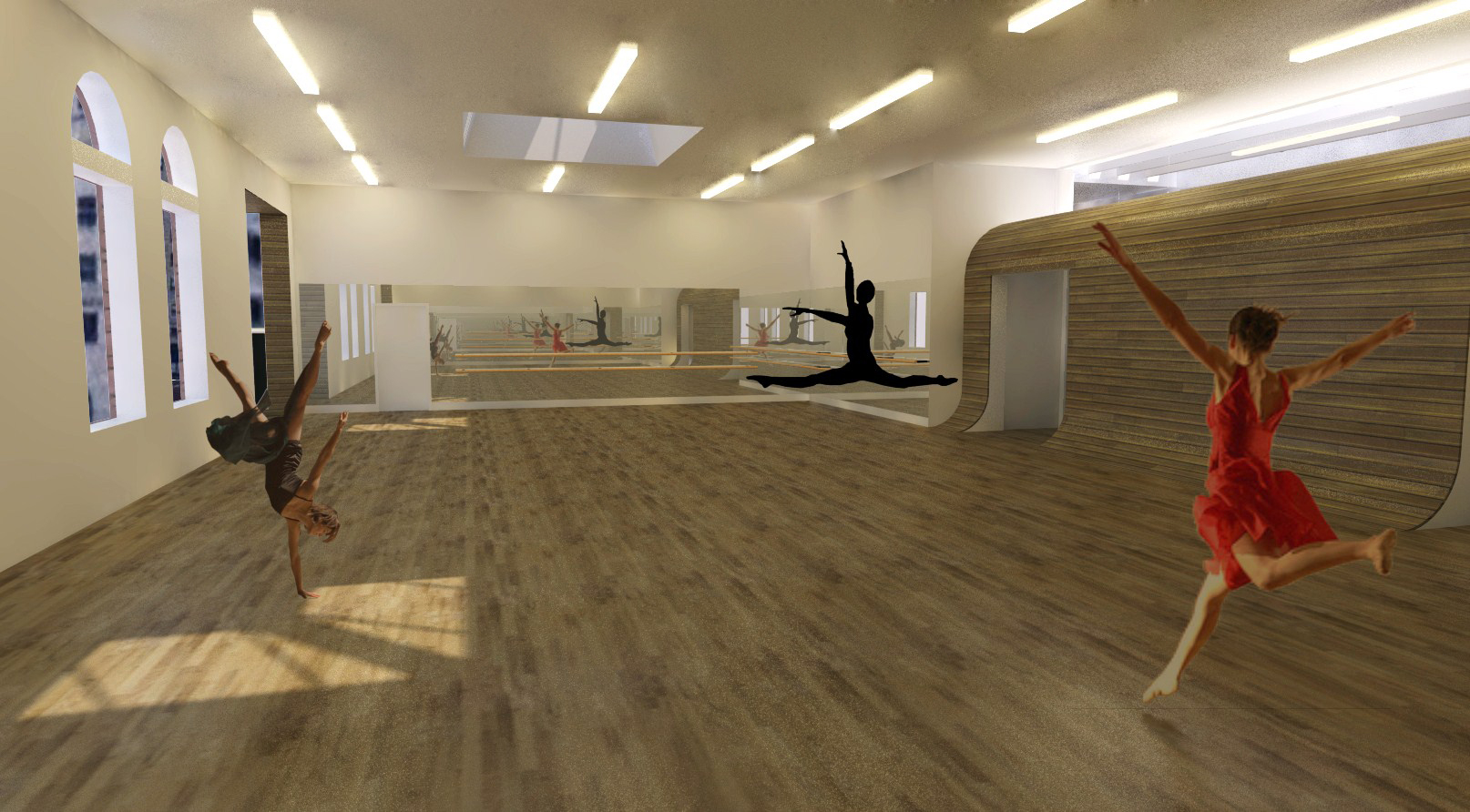 14Dance Studio.jpg