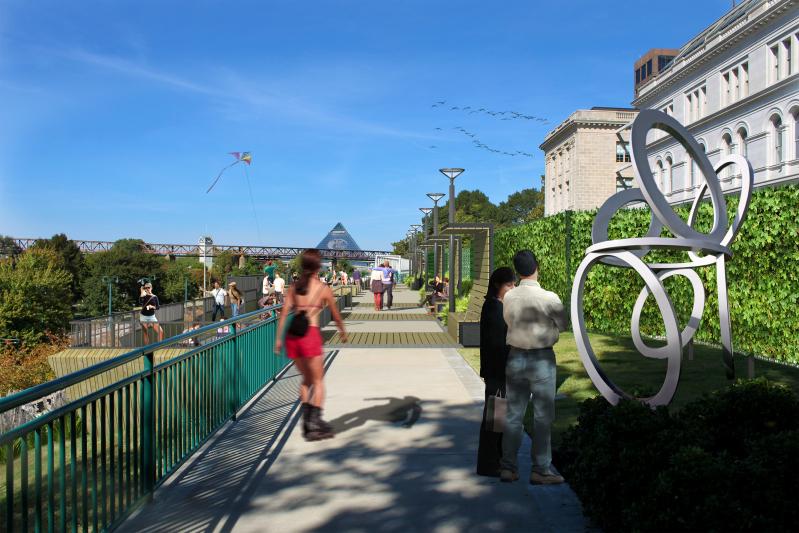 18Promenade Sculpture Garden.jpg
