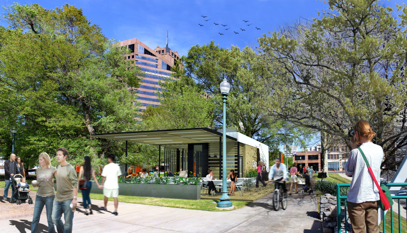 20Art Park Cafe.jpg