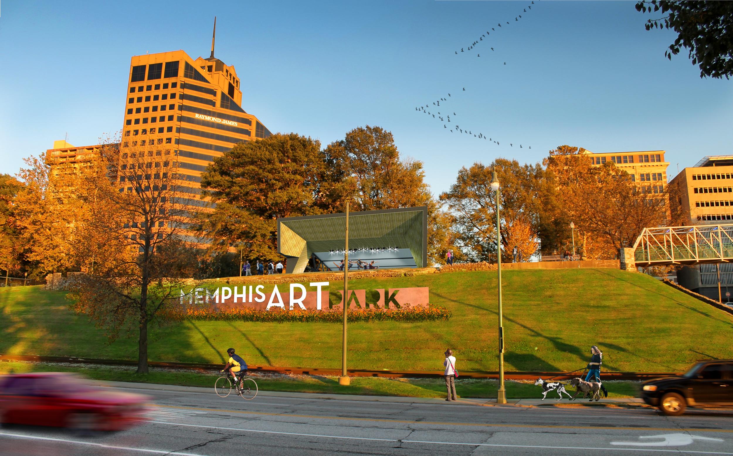 24Art Park.jpg
