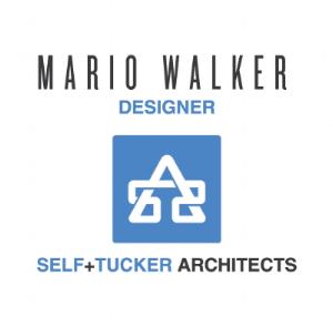 mario-walker.png