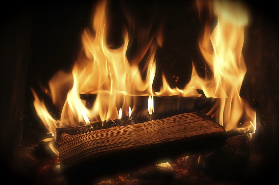 wood-fire-1241199_960_720.jpg