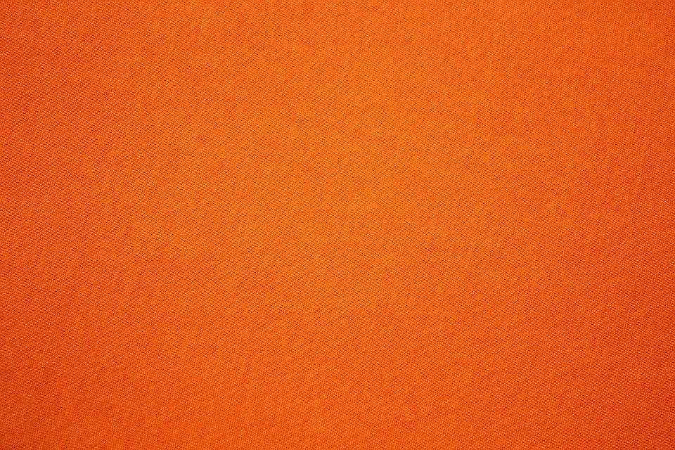 orange-textile-background-83042_960_720.jpg