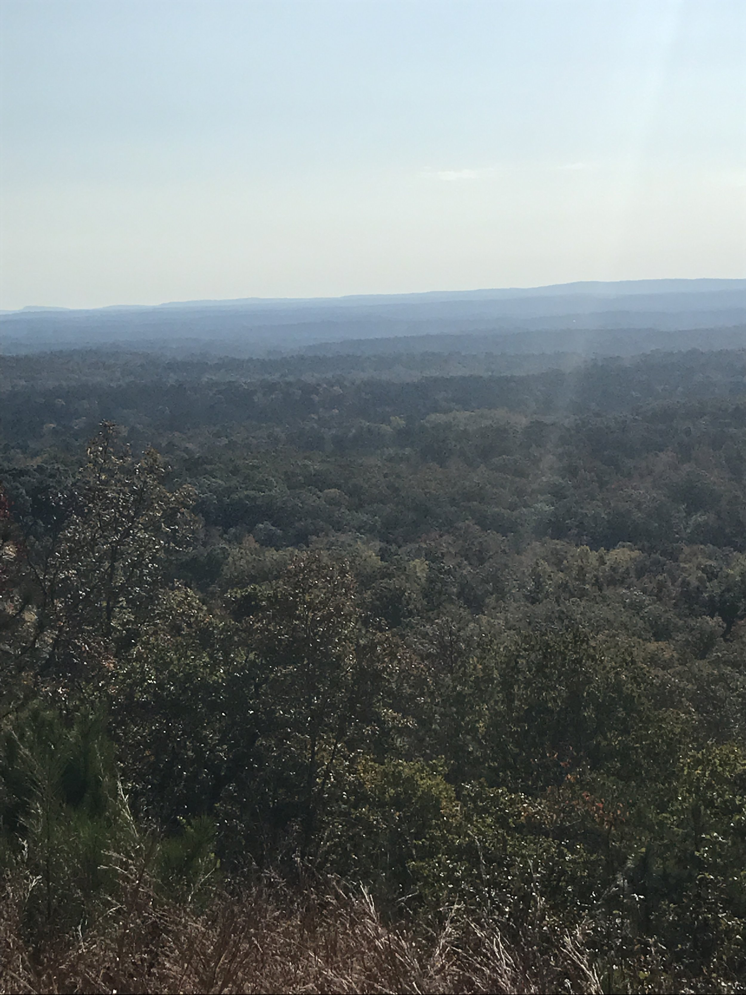 February 24th @ 10:30 - Iron Braid Hike & Lunch
