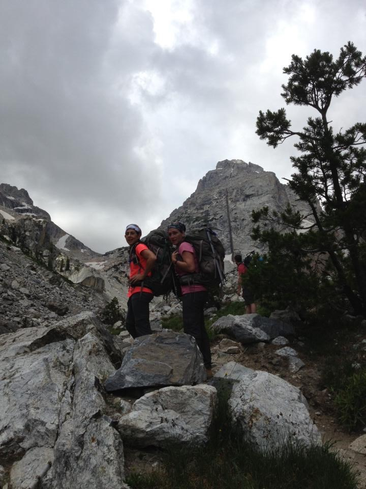 Teton Crest Trail 22.JPG