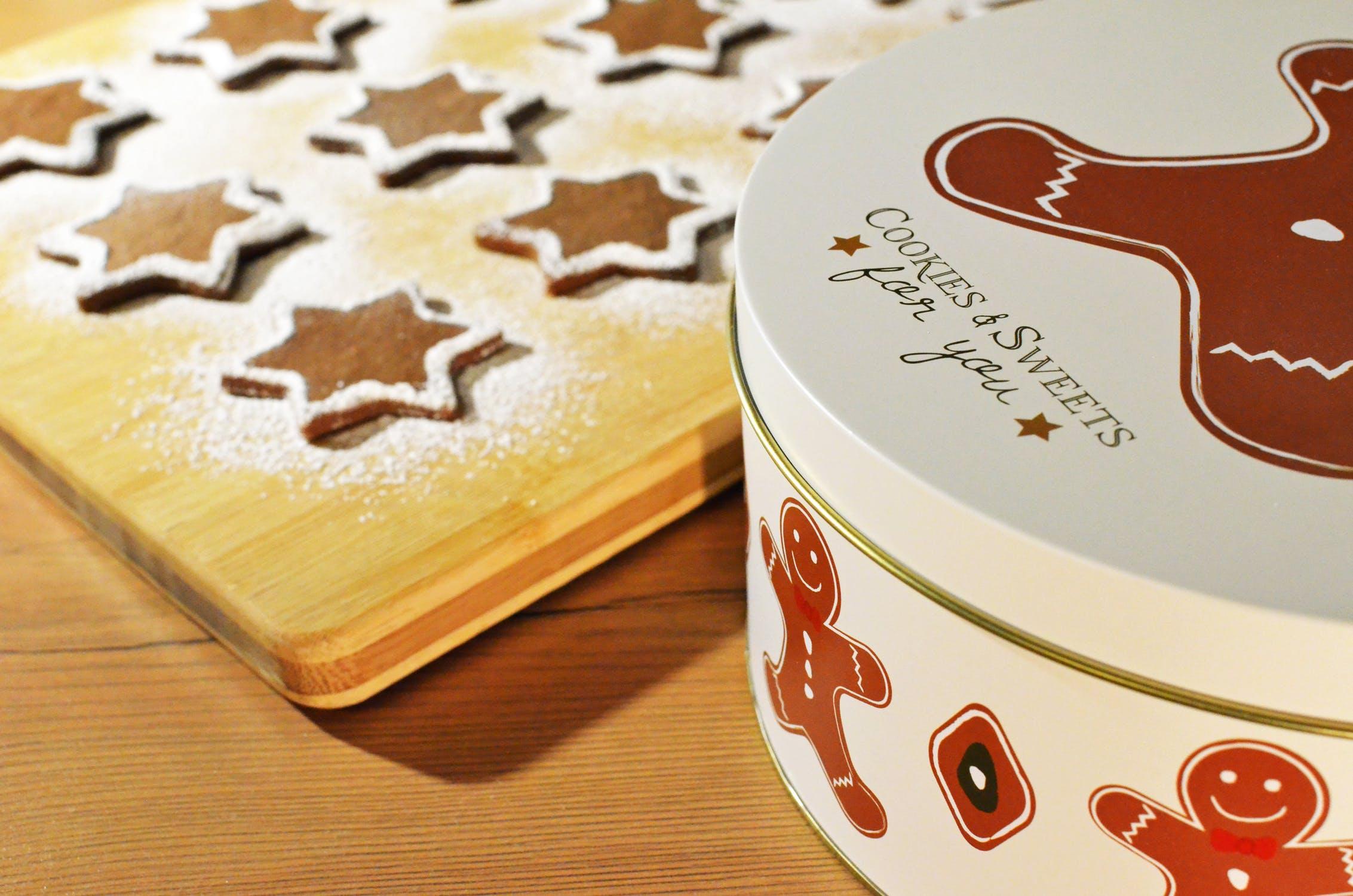 sugar-cookies-christmas-xmas.jpg