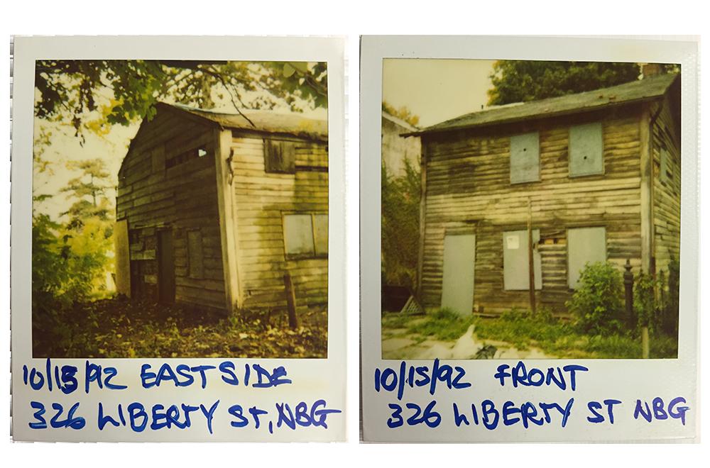 326liberty_history_polaroids1.png