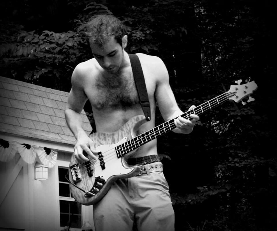shirtless steve.jpg