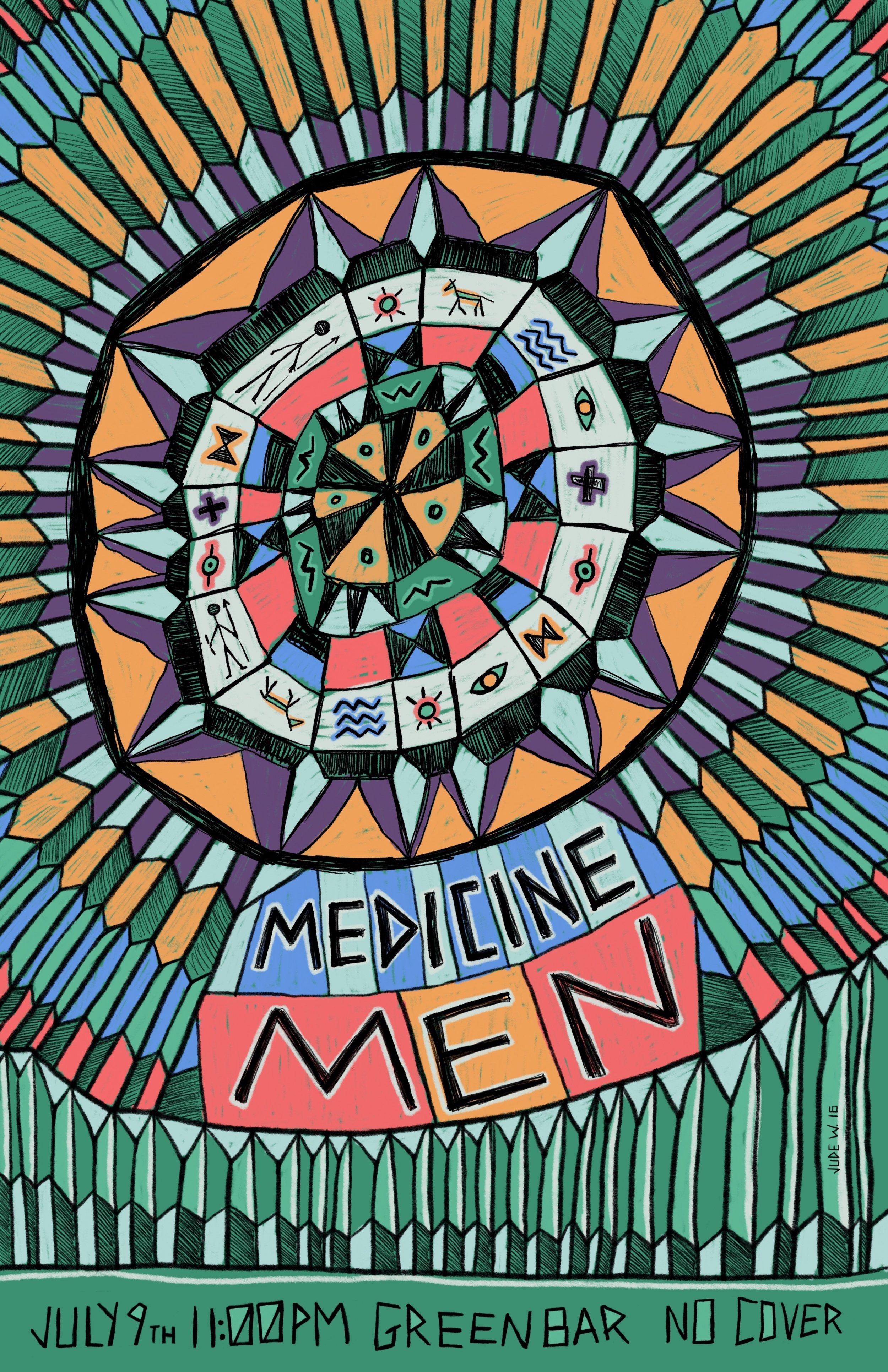 medicine men GB poster.jpeg