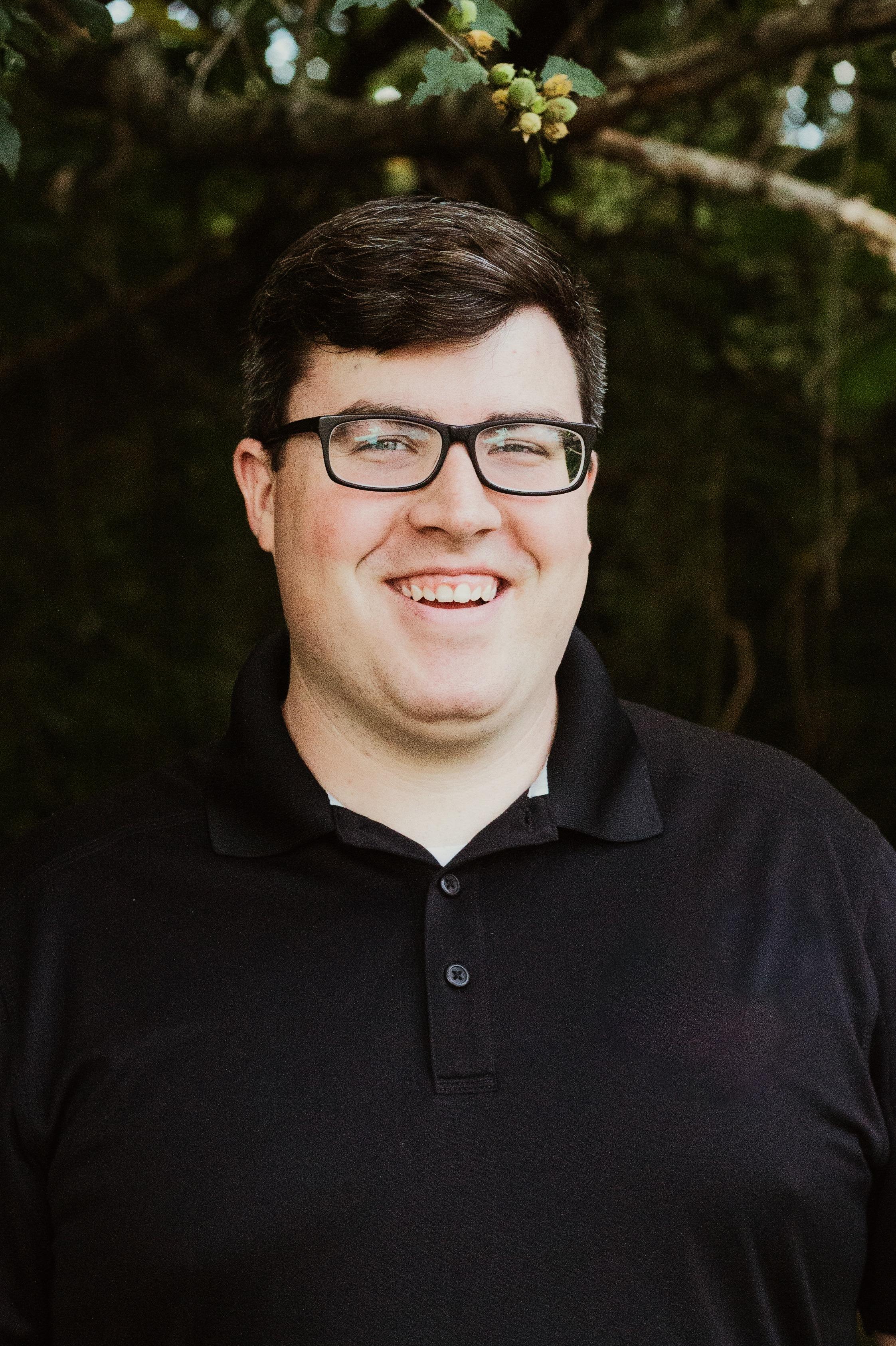 Justin Barnett