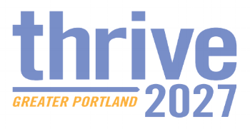 Thrive2027 500Web.png