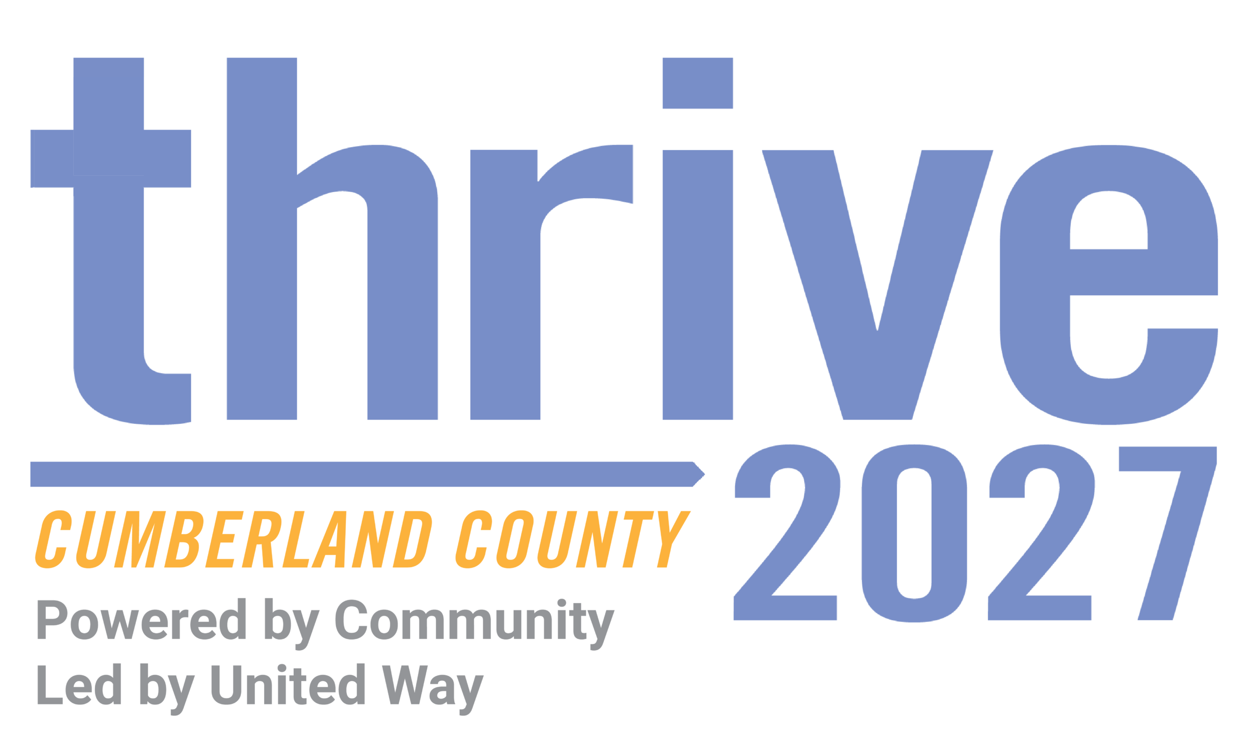 Thrive2027 w Tag - Large.png