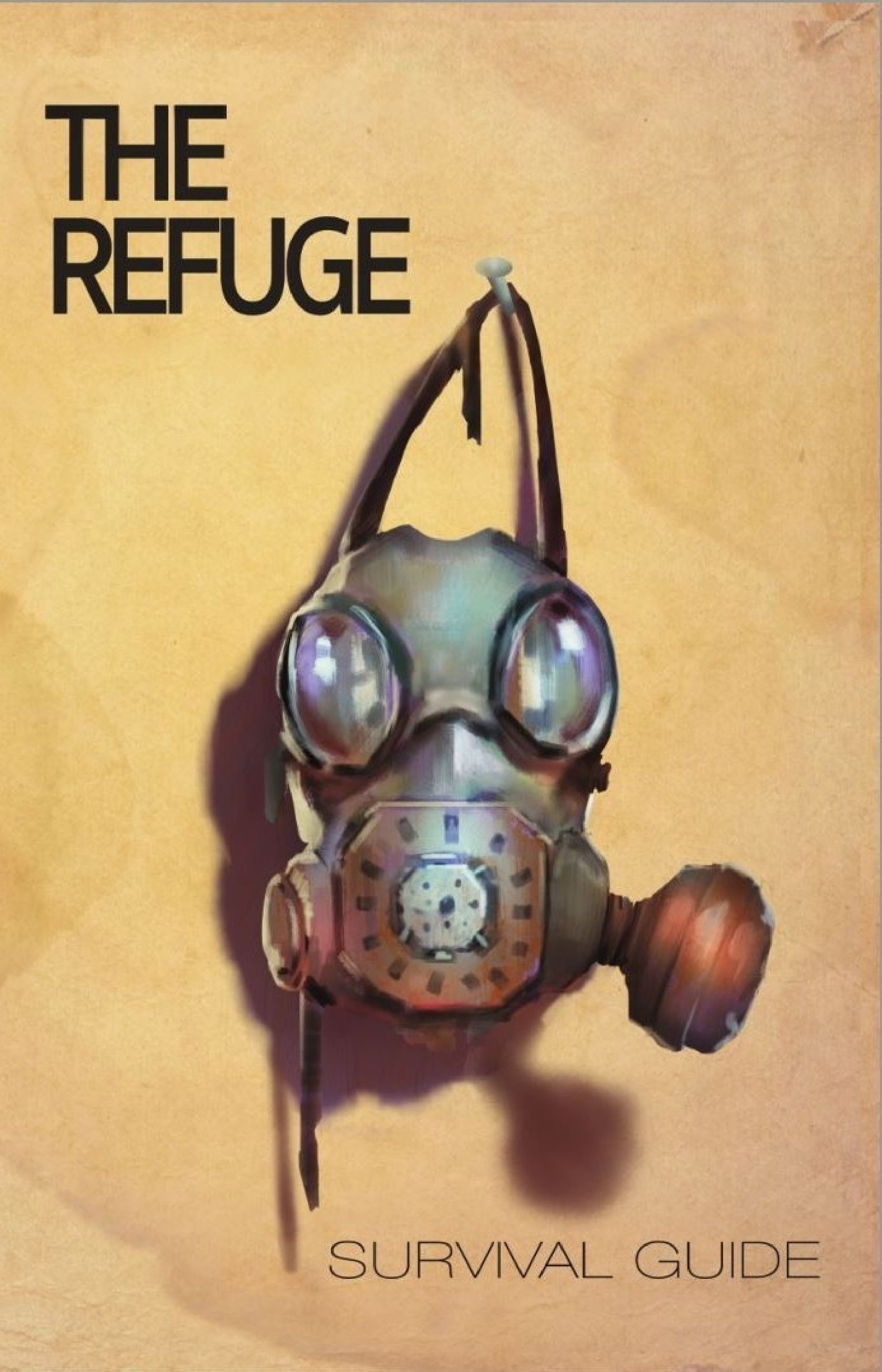 Refuge Rule Book Eng_001.jpg