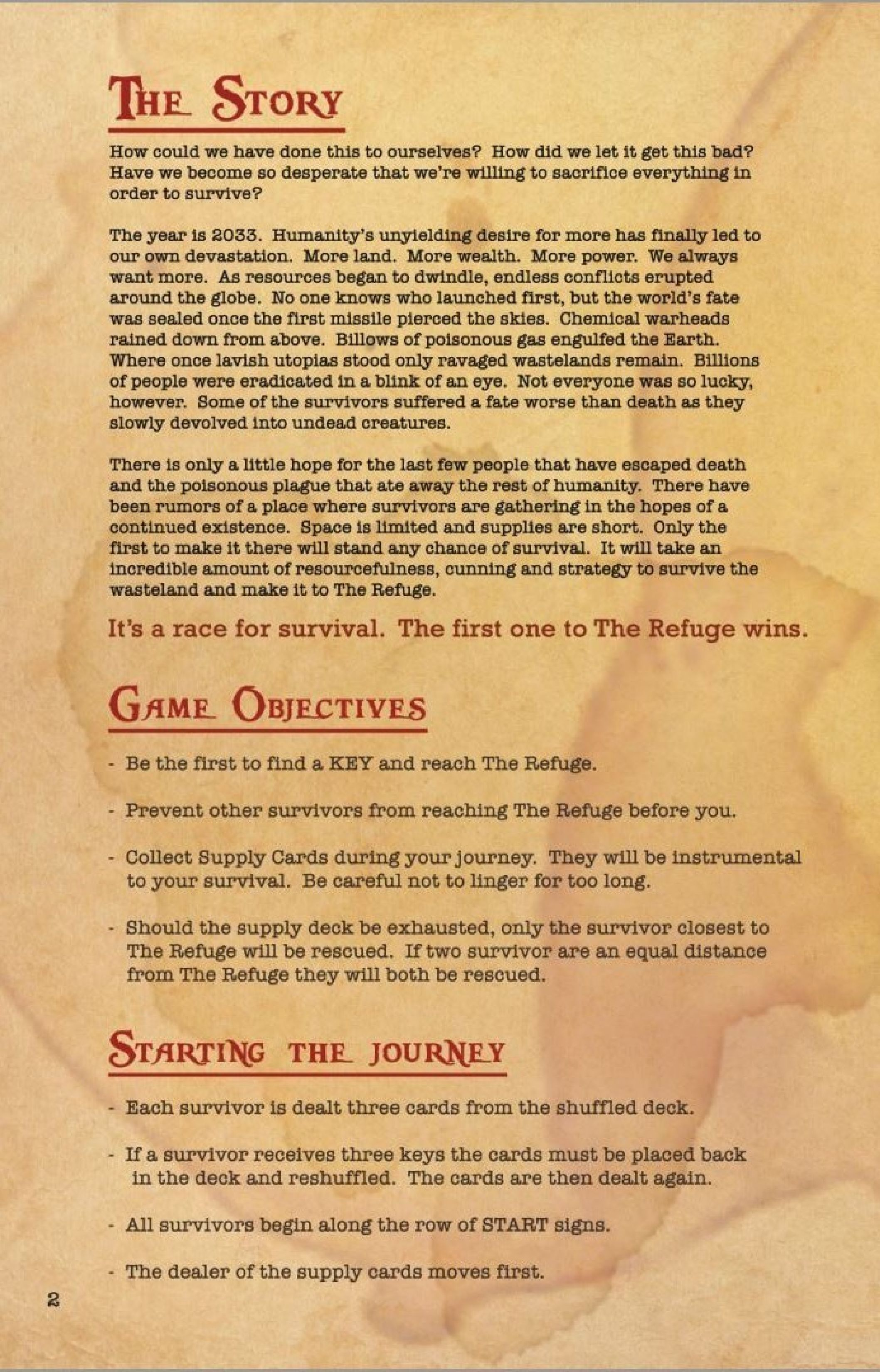 Refuge Rule Book Eng_002.jpg