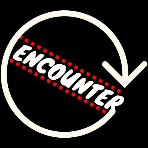 Encounter Logo (002).png