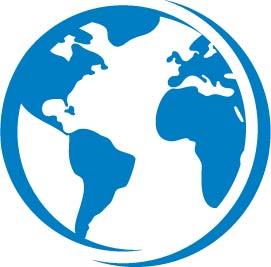 MMFI Logo ICON.jpg