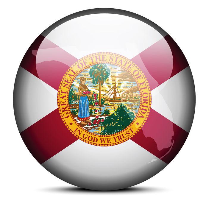 Florida Ministries
