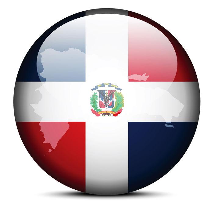 Dominican_Republic_vector_button.jpg