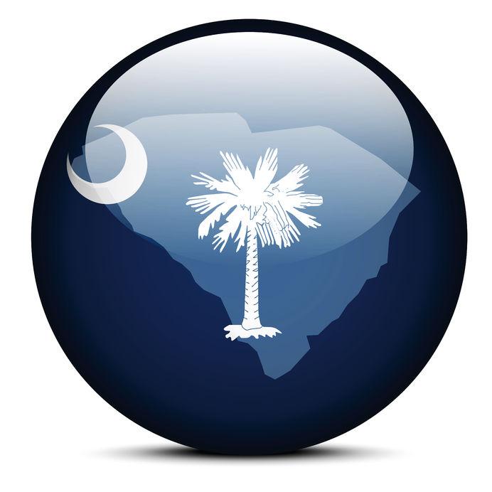 South_Carolina_vector_button.jpg