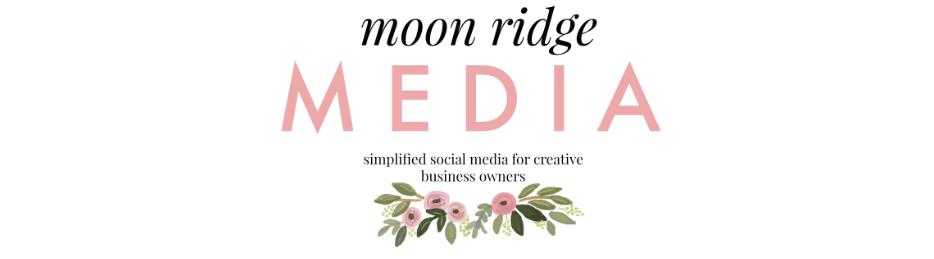 Moon Ridge site banner.png