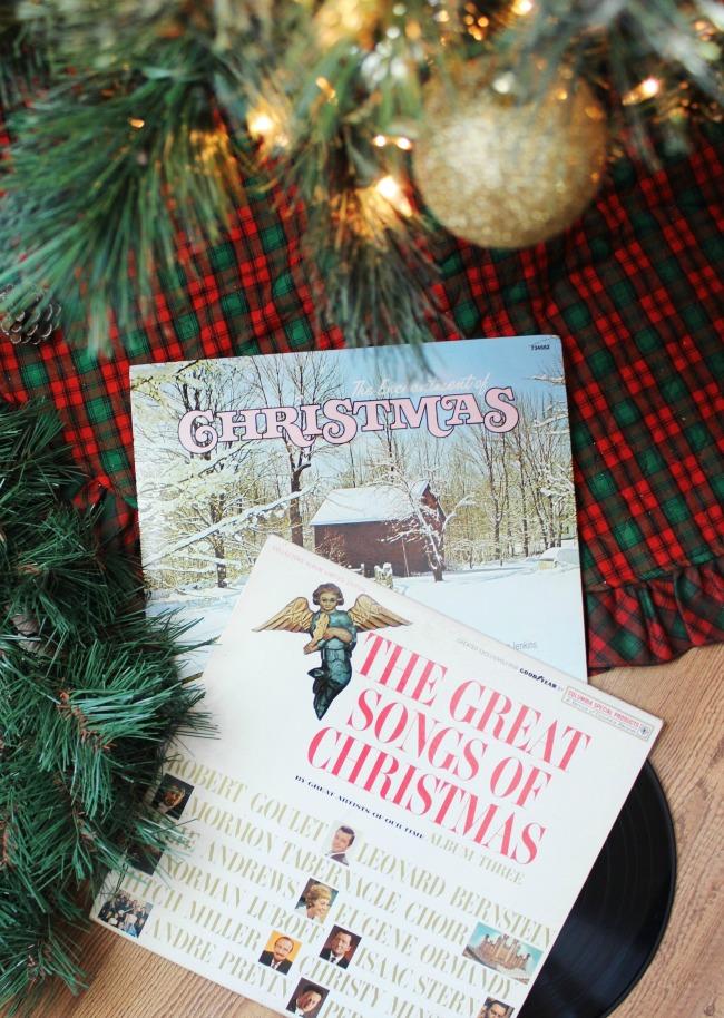 holiday records la petite farmhouse blog size.jpg