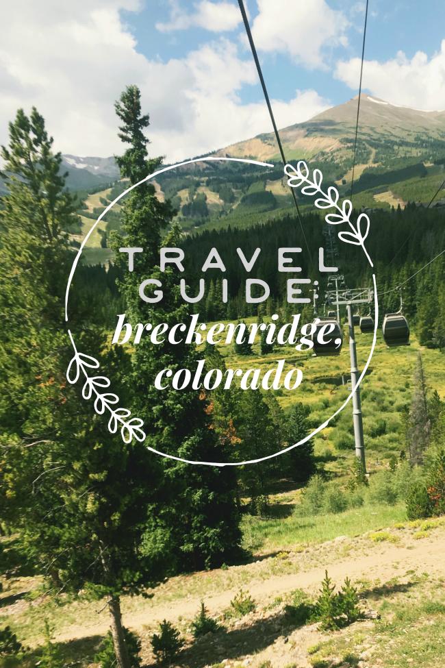 travel guide breckenridge colorado.png