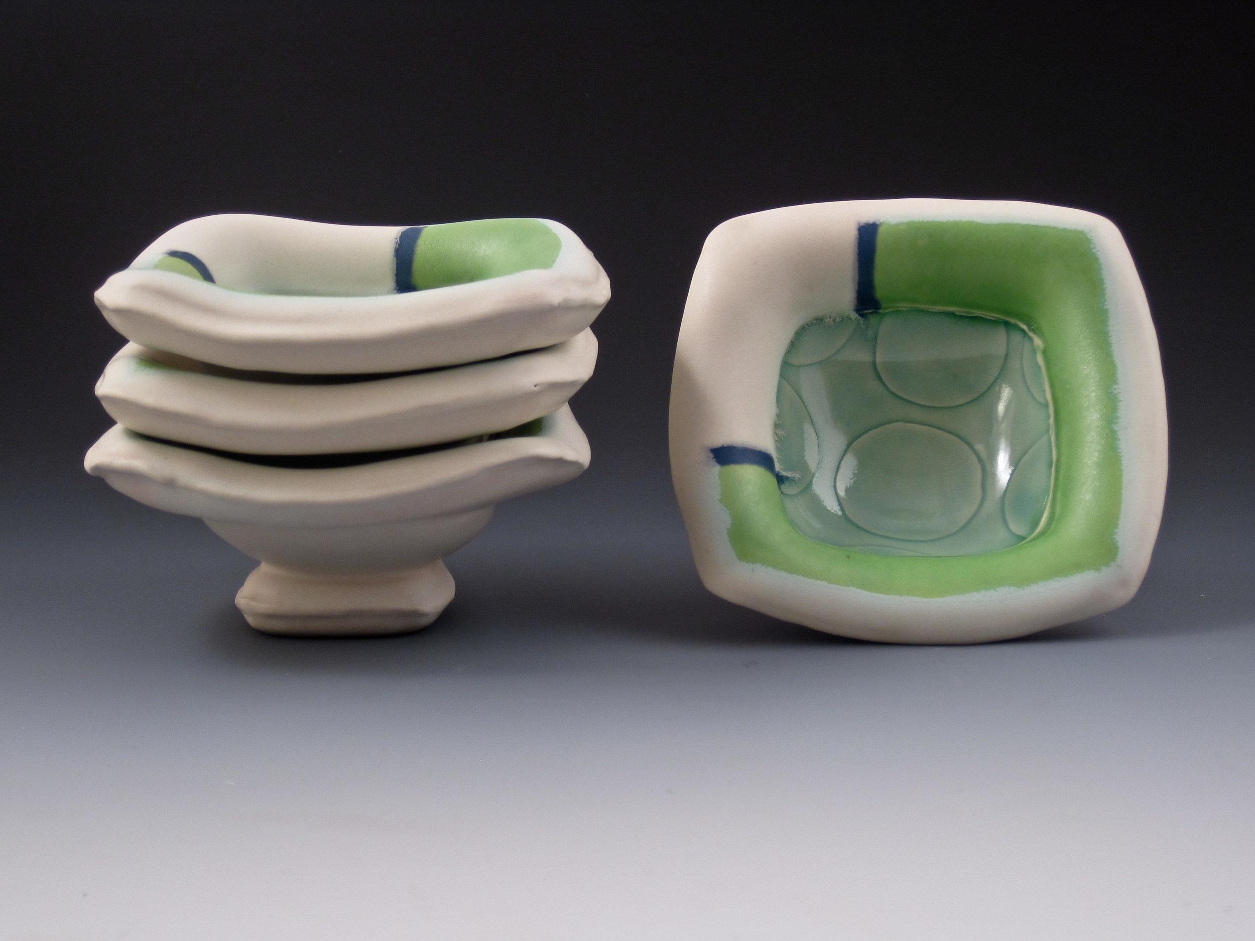 9.Pickett_Dessert Bowls.jpg