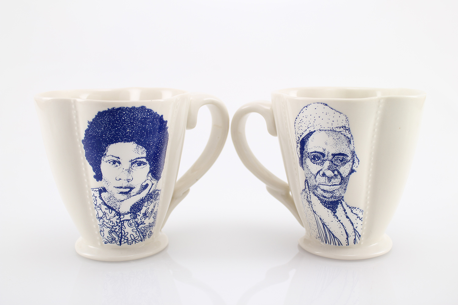 bell_hooks_and_Sojourner_Truth_Cup_web.jpg