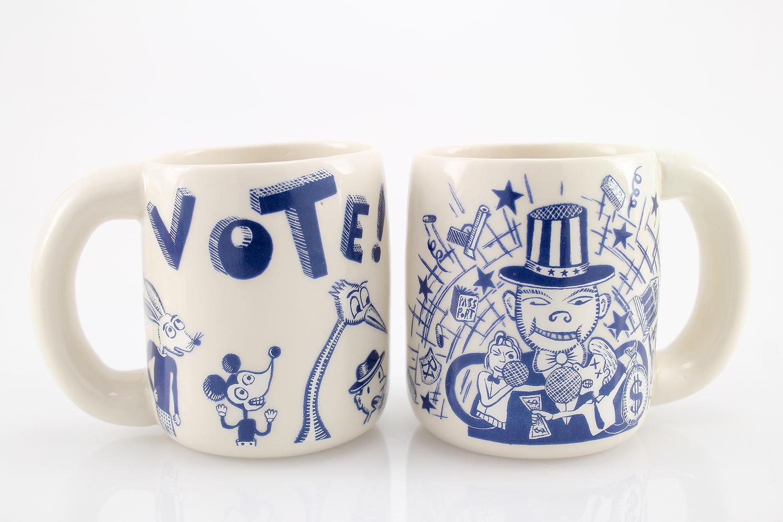Vote!_Cup_web.jpg