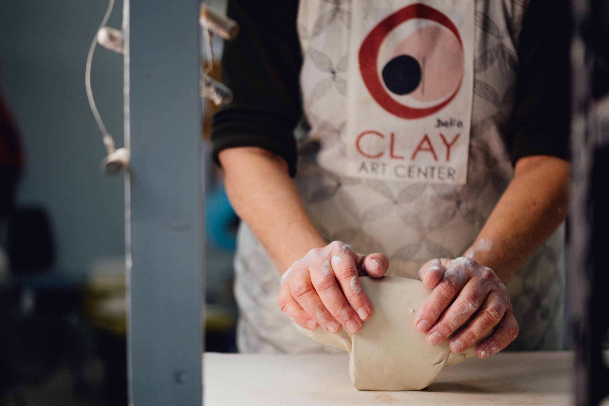 clayartcenter_chrissetter_115.jpg
