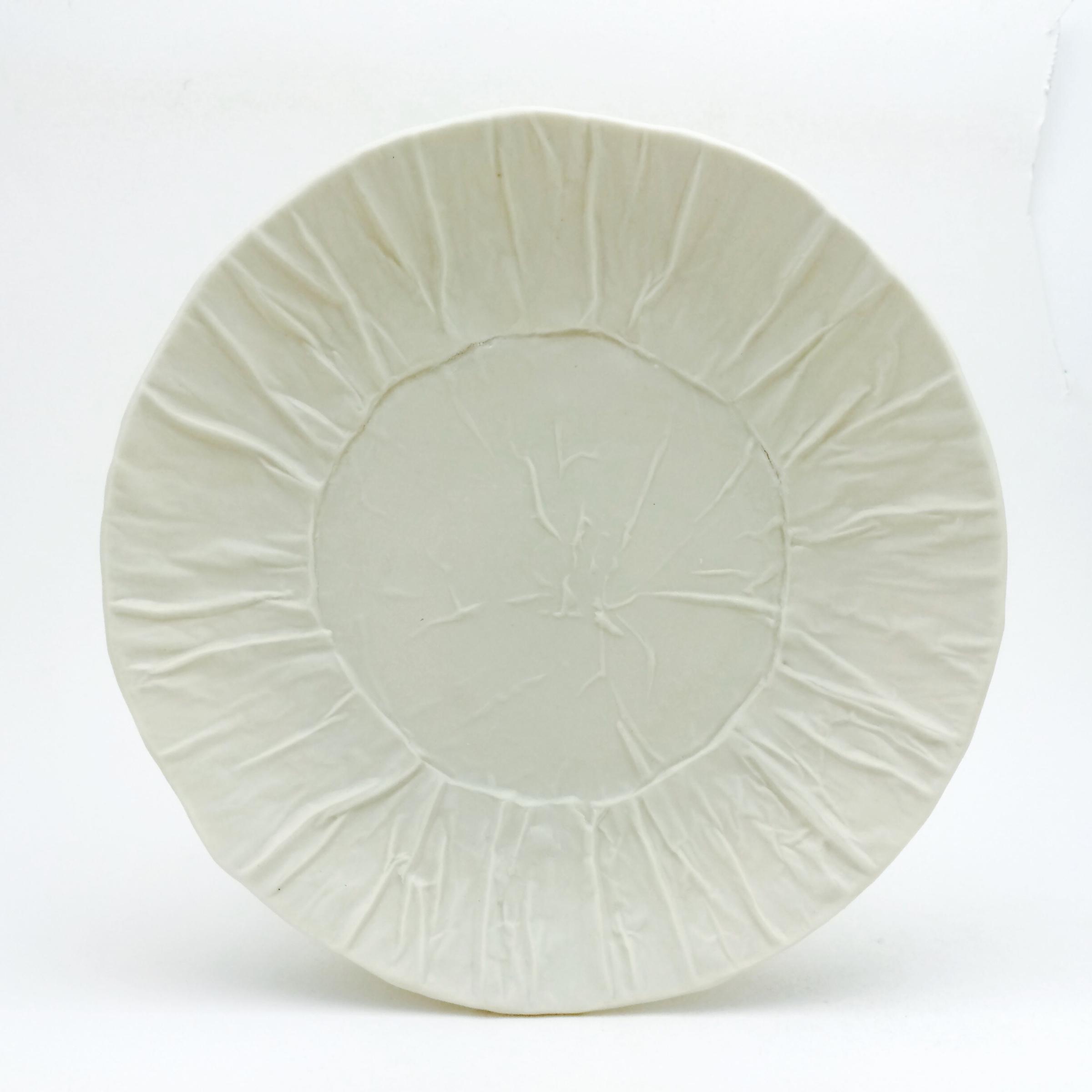 Jesse Ross_Vellum Cake Plate.jpg