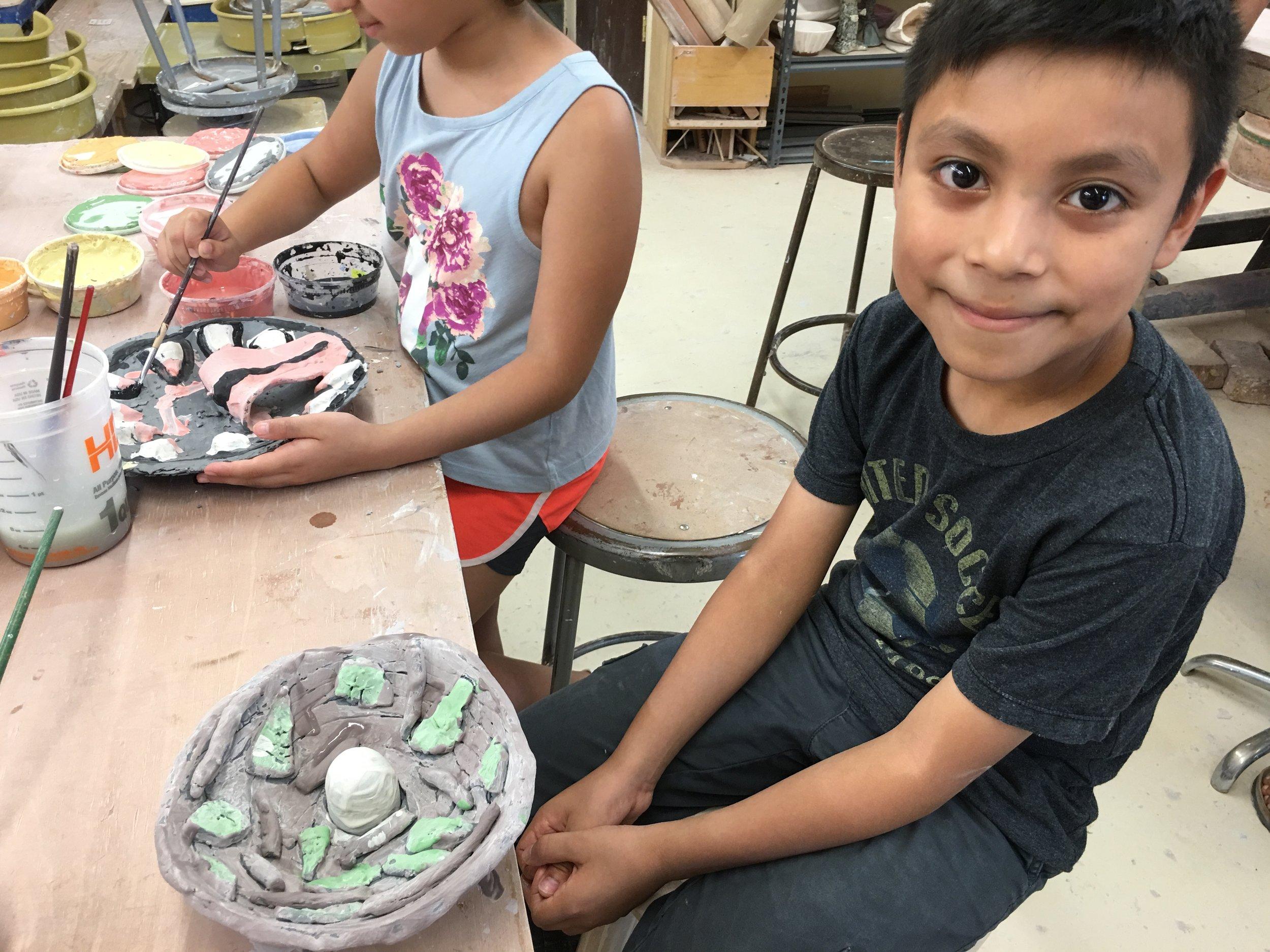 clay-art-center-kids-bring-change_28273915336_o.jpg