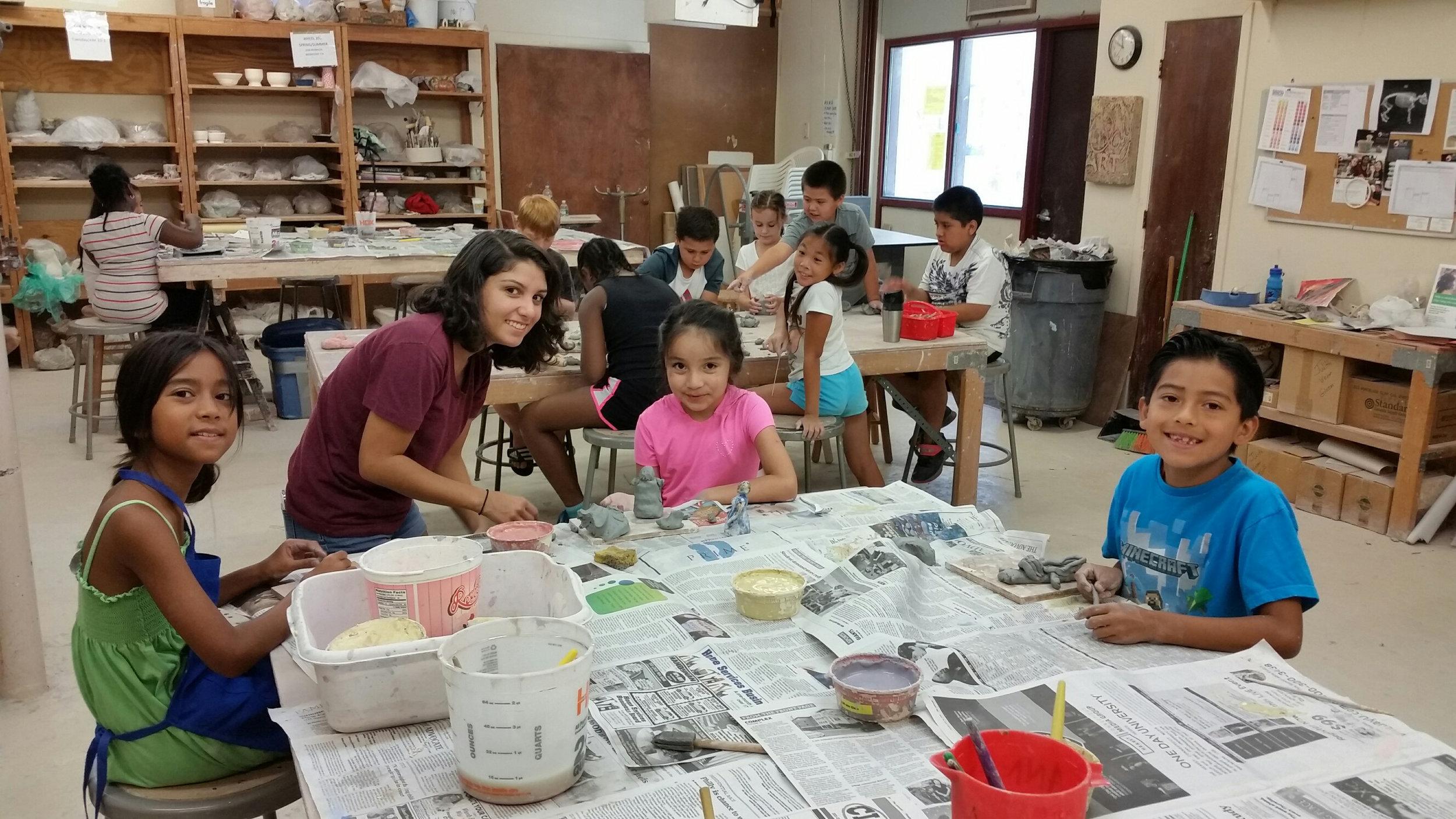 clay-art-center-kids-bring-change_28273915336_o1.jpg