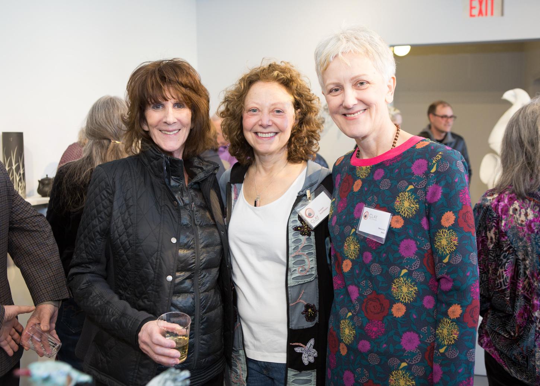 5D3_6234 Marilyn Richeda, Susan Wortman and Denis Liculw.jpg