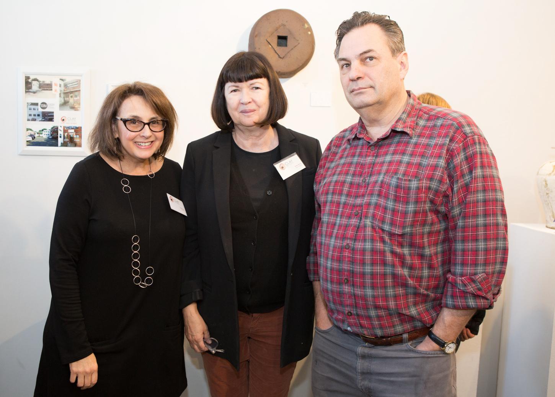 5D3_6263 Julie Boyen, Jackie Welsh and Michael Carterw.jpg