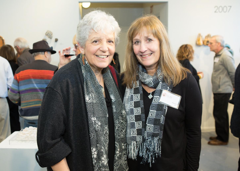 5D3_6275 Judith Weber and Grace Fraidiw.jpg
