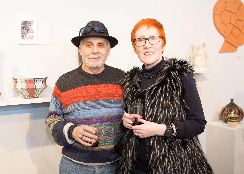 5D3_6278 Dennis Ferraro and Ellen Brown- Ferrarow.jpg