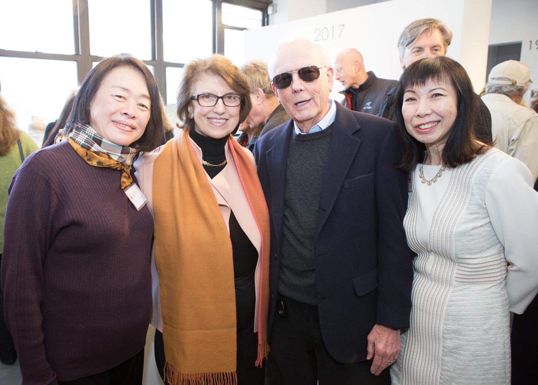 5D3_6280 Keiko Ashida, Zivart and Dave House and Sally Ngw.jpg