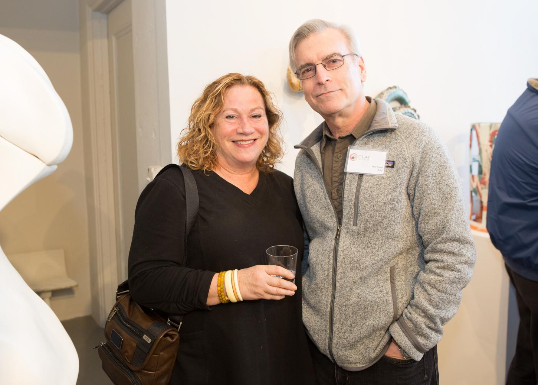 5D3_6286 Kathi and Peter Arnoww.jpg