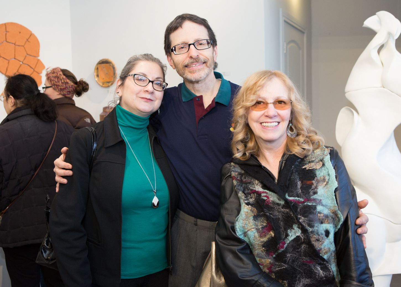 5D3_6307 Donna and Lloyd Prezant and Maria Cisnerosw.jpg