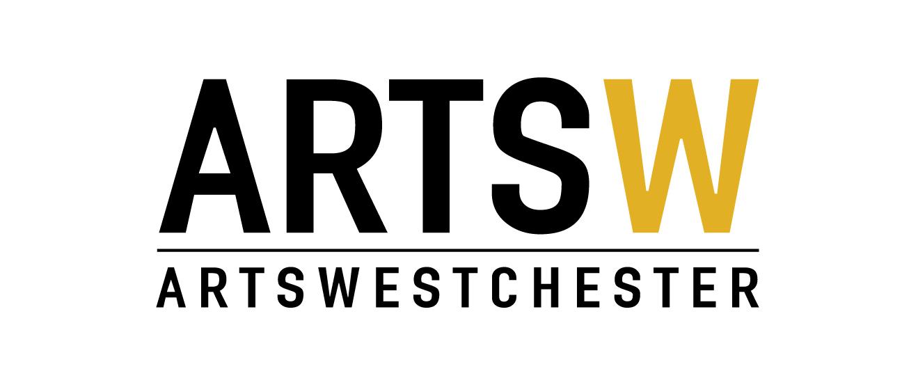 2016 logo_ArtsW.jpg