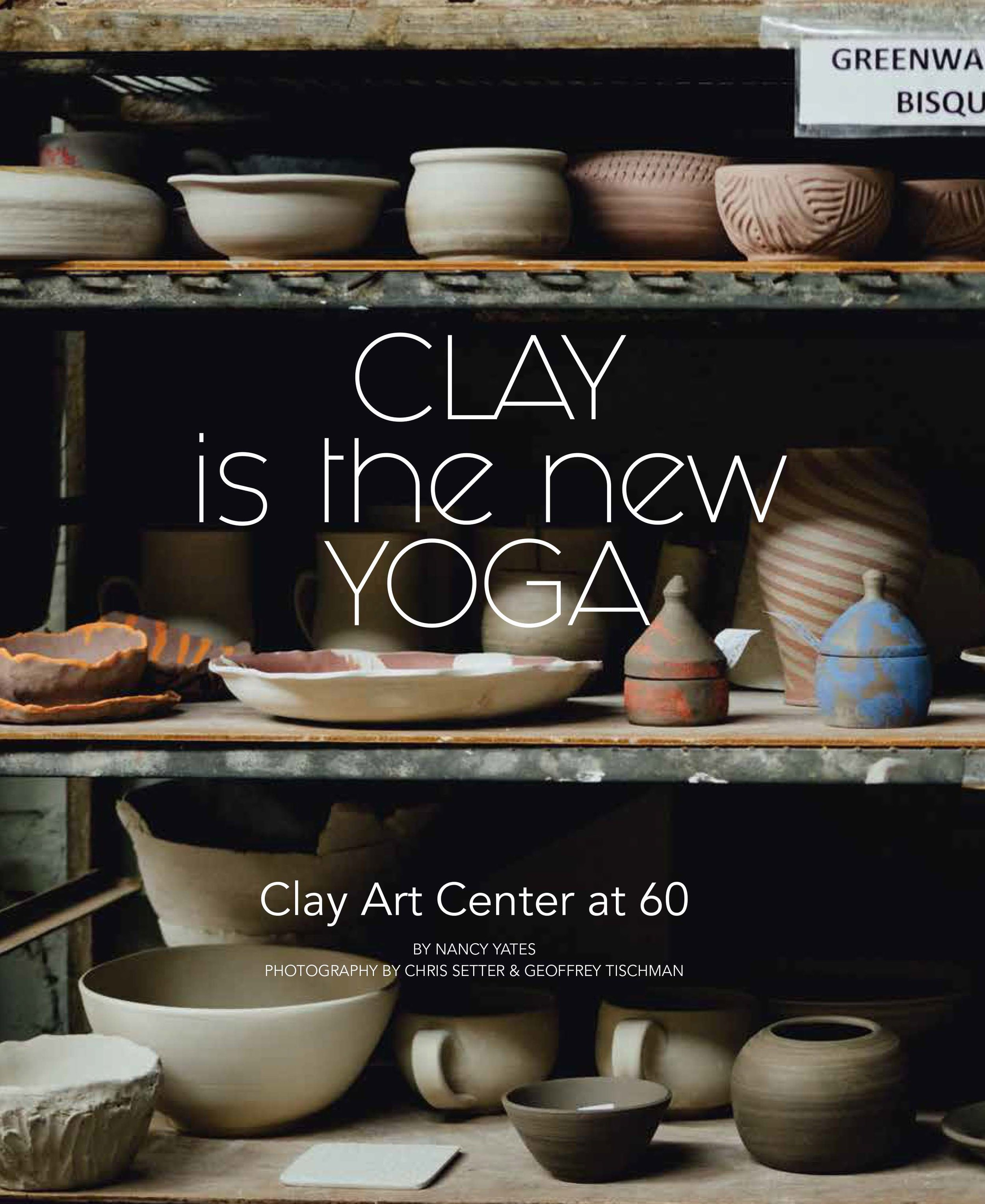 Clay Art Center Venu Magazine Feature Fall 2017-page 1.jpg