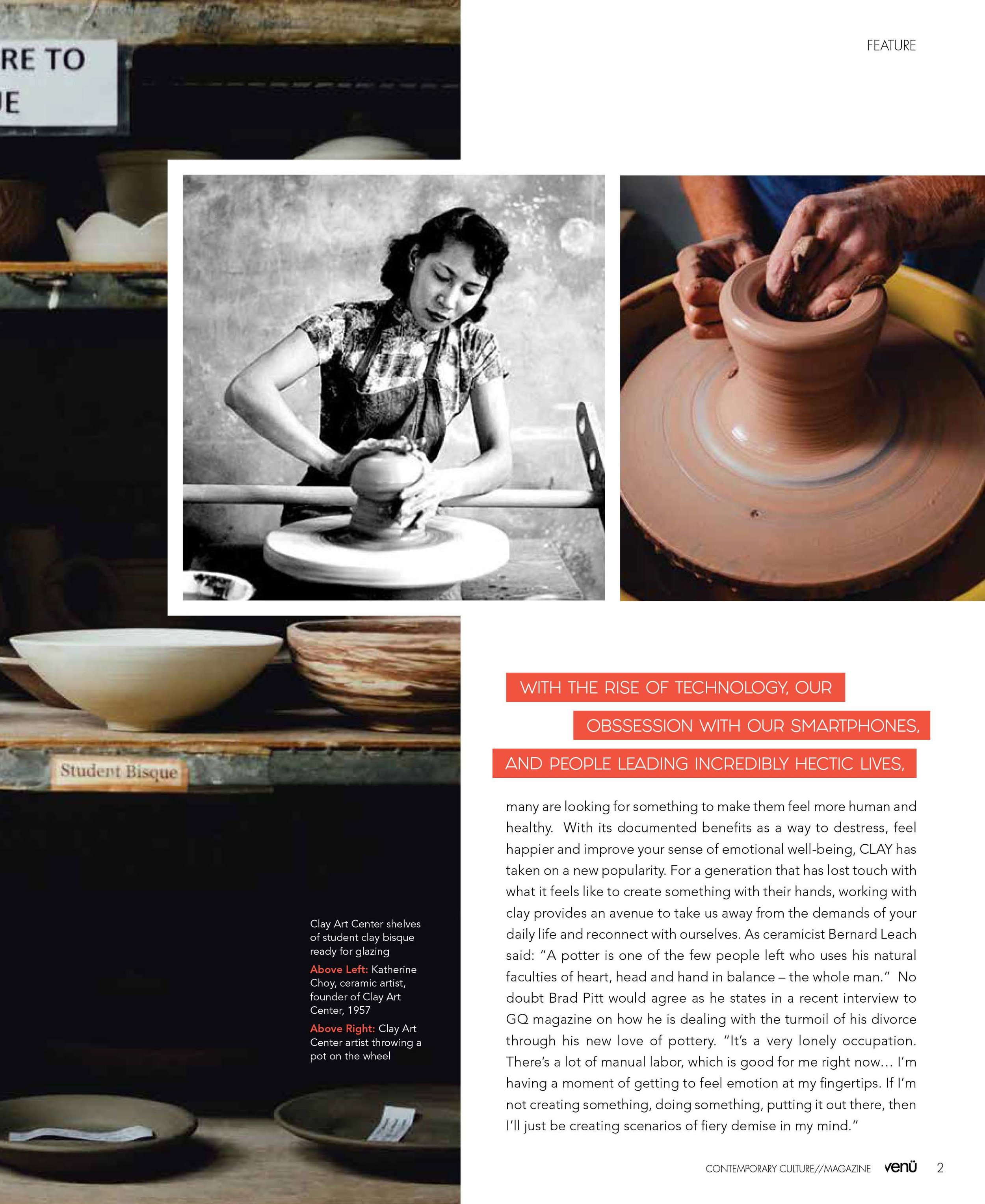 Clay Art Center Venu Magazine Feature Fall 2017-page 2.jpg