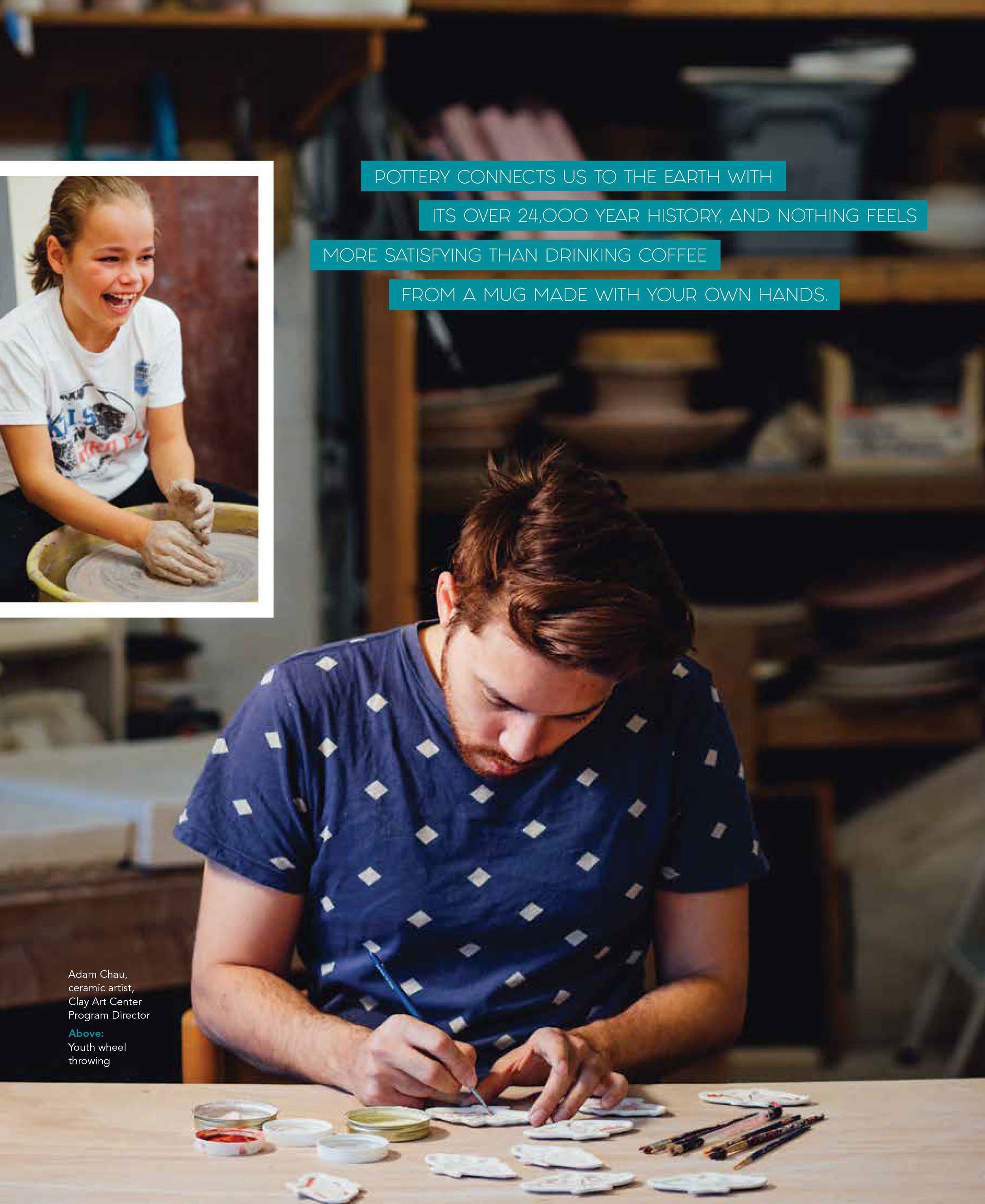 Clay Art Center Venu Magazine Feature Fall 2017-page 3.jpg