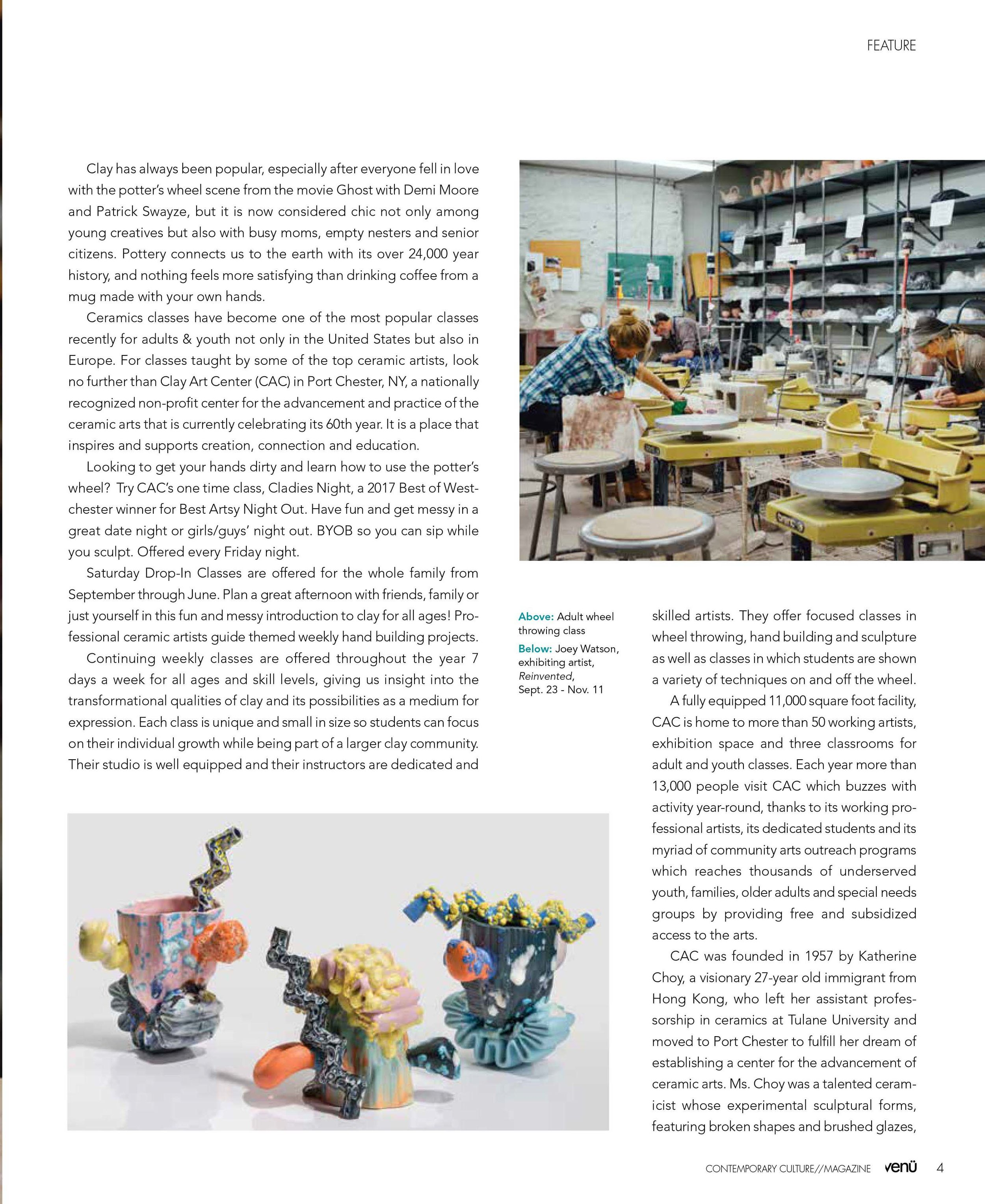 Clay Art Center Venu Magazine Feature Fall 2017-page 4.jpg