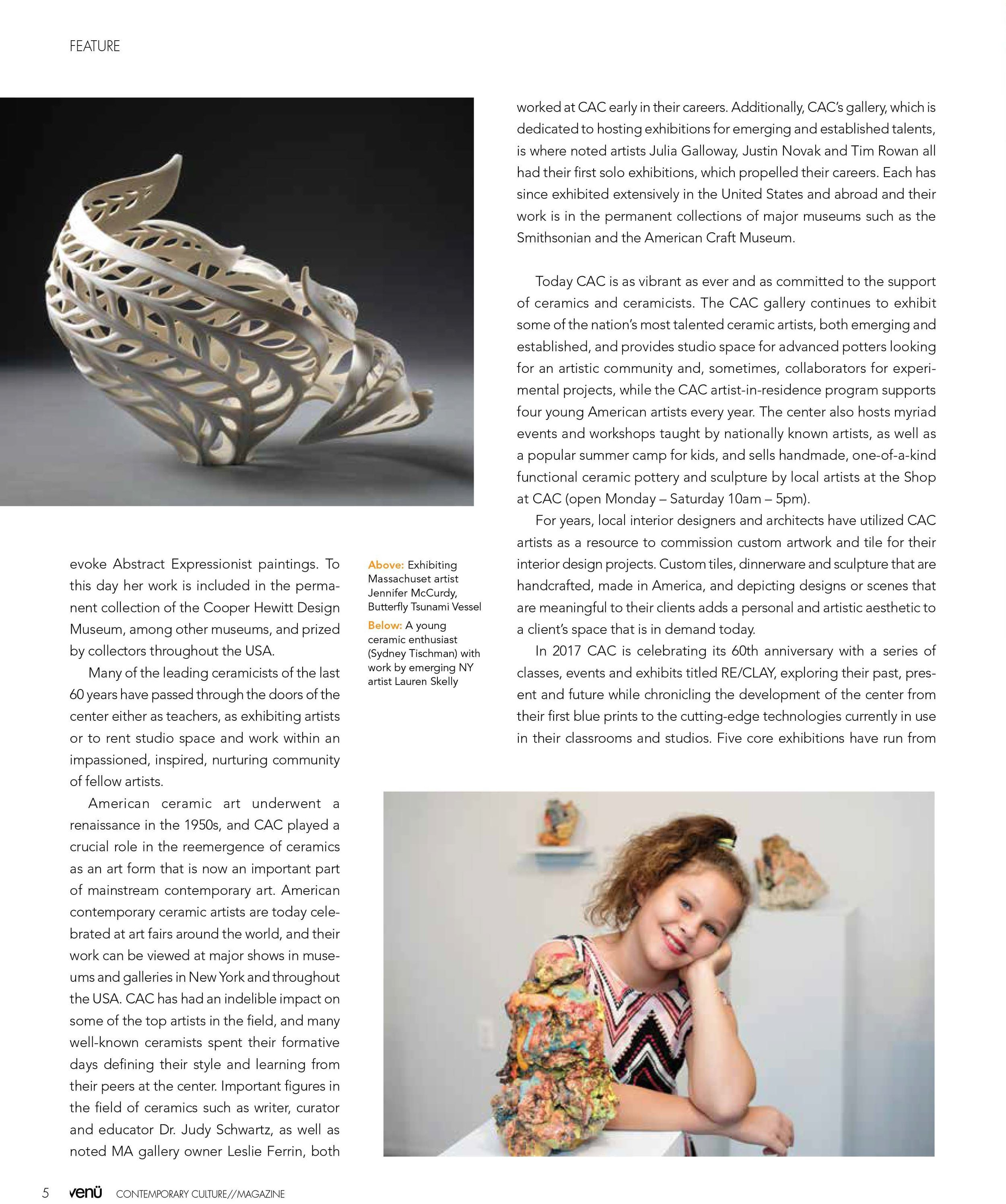 Clay Art Center Venu Magazine Feature Fall 2017-page 5.jpg