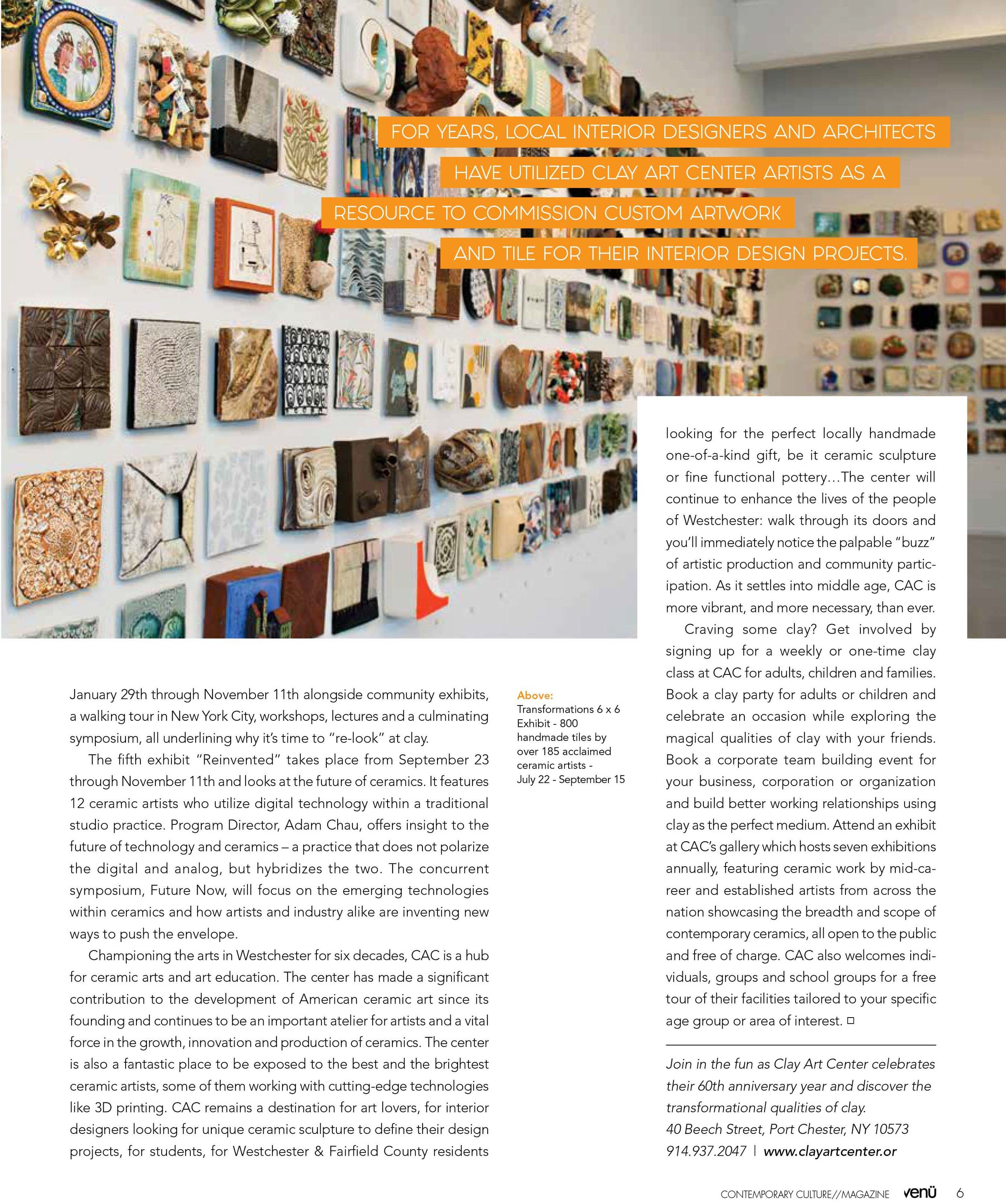 Clay Art Center Venu Magazine Feature Fall 2017-page 6.jpg